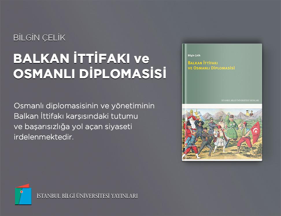 Ana Sayfa Istanbul Bilgi üniversitesi