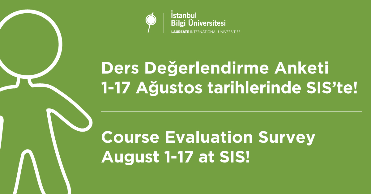 Summer School Course and Instructor Evaluation Survey