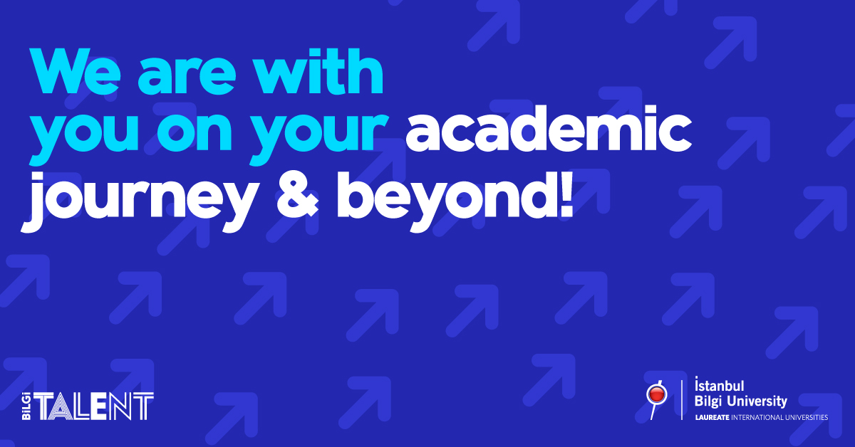 Academic Journey & Beyond