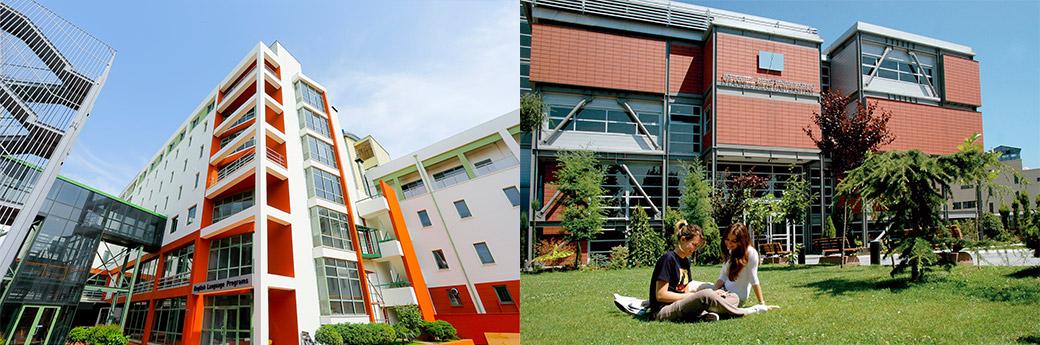 kustepe-dolapdere-kampusleri
