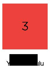 tarihce-3-myo