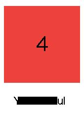 tarihce-4-yuksekokul