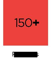 history-150programs