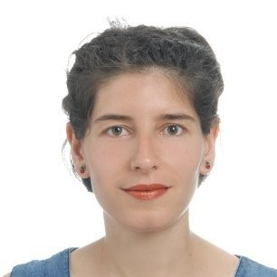 İrem Arıkan Ekşi Faculty Member, PhD